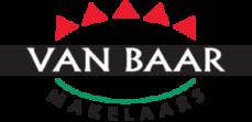 logo-vanbaar-makelaars-1-300x146